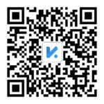 Knight WeChat QR